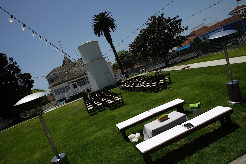 Ordinary Newland House Huntington Beach Wedding Part - 6: WANT Photography